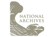 U.S. National Archives on Twitter