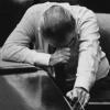 President Johnson Listens to Tape from Captain Robb during Tet 7/31/1968