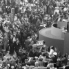 1968: A Year of Turmoil and Change thumbnail