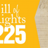 Celebrating the 225th Anniversary of the Bill of Rights thumbnail