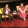 Panel Examines Citizen Engagement Throughout U.S. History thumbnail