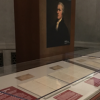Archives Displays Hamilton's Documents in Exhibit Incorporating Musical's Lyrics thumbnail