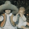 Hoover Film Footage Likely First White House Color Home Movies thumbnail
