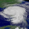 Hurricane Florence: Learn about records emergency planning, response, and recovery. thumbnail