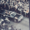 National Archives Begins Online Release of JFK Assassination Records thumbnail