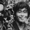 Journalists Share Vietnam Experiences thumbnail