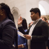 National Archives Welcomes New Citizens thumbnail