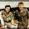 Hagel Brothers Share Vietnam War Story thumbnail