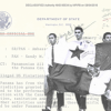 Declassification Center Releases Panama Canal Diplomatic Records thumbnail