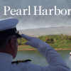 The National Archives observes Pearl Harbor's 75th anniversary thumbnail