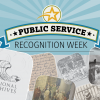 Public Service Recognition Week thumbnail