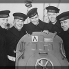 Records Help Tell Story of USS Juneau, Sullivan Brothers thumbnail