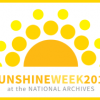 Archives Celebrates Information Access thumbnail