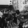 Vietnam's Tet Offensive: 50 Years Later thumbnail