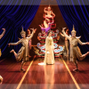 "Cast and Crew of the Kennedy Center's ""The King and I"" Visit the National Archives thumbnail"