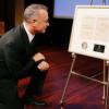 Tom Hanks Receives Achievement Award thumbnail