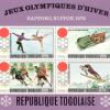 Winter Olympics thumbnail