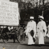 Women's History Month Resources thumbnail
