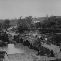 93. Antietam Bridge, Md., September 1862
