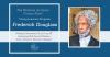 Meet Frederick Douglass graphic