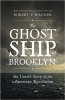 Book cover of The Ghost Ship of Brooklyn