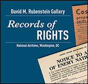 Records of Rights